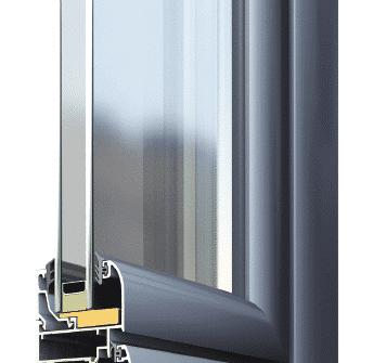 Steel Windows and Doors 10