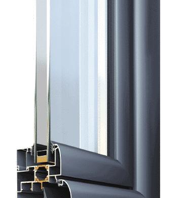 Steel Windows and Doors 11