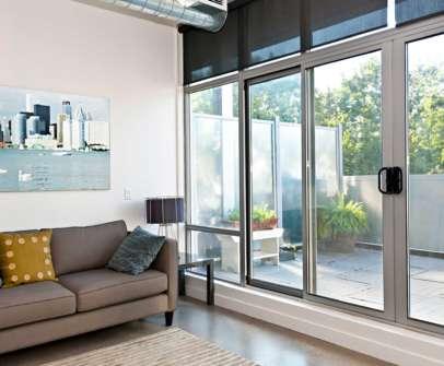 Steel Windows and Doors2