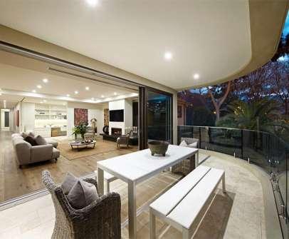 aluminum-timber windows 29