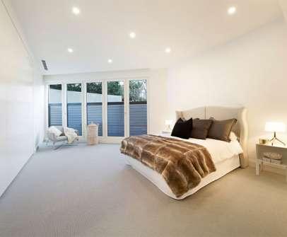 aluminum-timber windows 31
