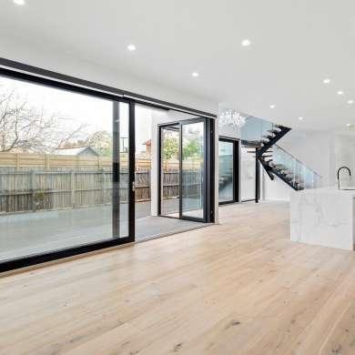 aliminum timber windows doors 17
